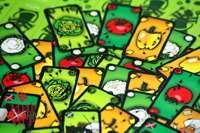 Настольная игра Тараканий салат (Kakerlaken-Salat)