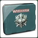 Warhammer Underworlds: Кейс Для Переноски Nightvault