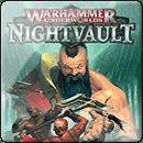 Warhammer Underworlds: Nightvault – Разбойники Гаррека