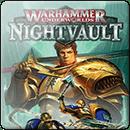 Warhammer Underworlds: Nightvault – Чемпионы Стального Сердца