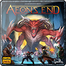 Aeon's End. Second Edition