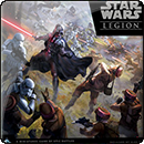 Star Wars. Legion