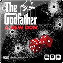 The Godfather. A New Don