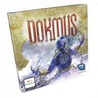 Dokmus: Return of the Erefel