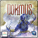 Dokmus: Return of the Erefel