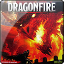 Dungeons & Dragons. Dragonfire
