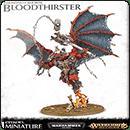Warhammer 40000: Daemons Of Khorne: Bloodthirster