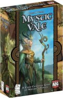 Mystic Vale