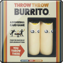 Throw Throw Burrito Original Edition