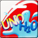 UNO: H2O