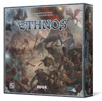 Ethnos