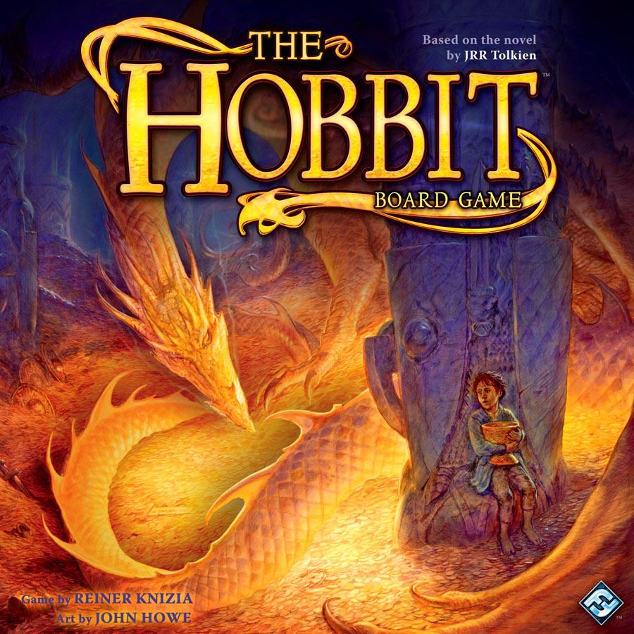 the adventures of biblo in jrr tolkens the hobbit The hobbit (chap 1: an unexpected party) j r r tolkien but also because they never had any adventures or did anything the hobbit j r r tolkien 1 the.