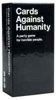 Cards Against Humanity Basic 2.0 (Australian Edition)