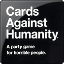 Cards Against Humanity Basic 2.0 (Australian Edition)