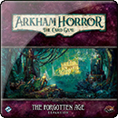 Arkham Horror The Card Game. The Forgotten Age
