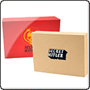 Secret Hitler (Red/Yellow Box)