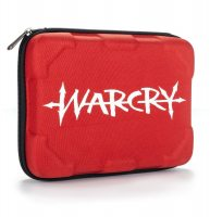 Warhammer Age of Sigmar. Warcry Carry Case