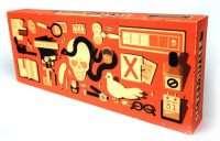Secret Hitler (Large Box)