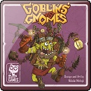 Goblins vs Gnomes