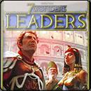 7 Чудес: Лидеры