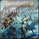 Warhammer Age of Sigmar. Aether War