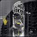 King of Tokyo. Dark Edition