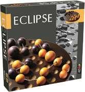 Настольная Игра Eclipse (Эклипс)