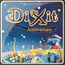 Диксит 9: Юбилейное издание