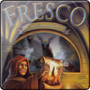 Fresco: The Scroll Secrets