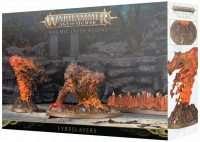 Warhammer Age of Sigmar: Magmic Invocations