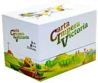CIV: Карта Імпера Вікторія