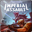 Звездные Войны. Наступление Империи