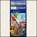 Carcassonne: Catapult