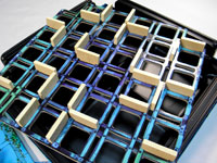 Настольная игра - Magic Labyrinth (Магический Лабиринт)