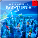 The Magic Labyrinth (Магический Лабиринт)