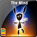 The Mind (Eng)