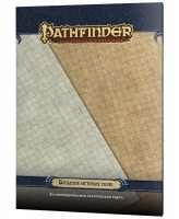 Pathfinder: Настольная ролевая игра. Большое игровое поле