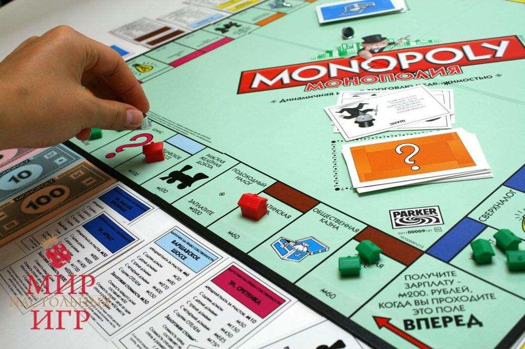 Картинки по запросу монополия