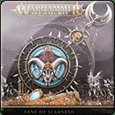 Warhammer Age of Sigmar: Fane of Slaanesh