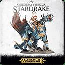 Warhammer Age of Sigmar. Stormcast Eternals: Stardrake