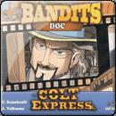 Colt Express: Bandits. Doc