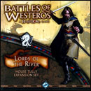 Battles of Westeros: Lord of the River