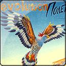 Эволюция: Естественный Отбор. Полет.