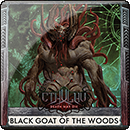 Cthulhu: Death May Die: Black Goat of the Woods