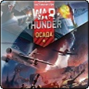 War Thunder: Осада. Wunderwaffe