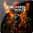 Gears of War (Механизмы войны)