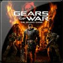 Gears of War (Механизмы войны)