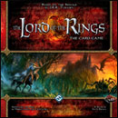 The Lord of the Rings. The Card Game