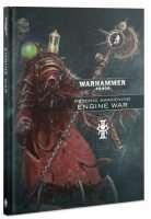 Warhammer 40000. Psychic Awakening: Engine War