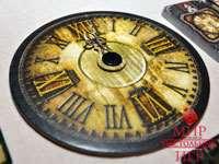 Настольная игра - Elder Sign (Символ древних)